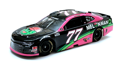 Ross Chastain 2020 Melon Man Brand 1/24