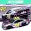 Thumbnail: Jimmie Johnson 2020 Ally Finale Color Chrome 1/24