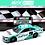 Thumbnail: Chase Elliott 2020 UniFirst All Star Race Win 1/24