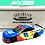 Thumbnail: Tyler Reddick 2020 Caterpillar Darlington Throwback 1/24