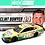 Thumbnail: Clint Bowyer 2020 Busch Light #ForTheFarmers 1/24
