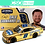 Thumbnail: Dale Earnhardt Jr. 2020 Hellmann's Color Chrome 1/24