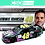 Thumbnail: Jimmie Johnson 2020 Ally Fueling Futures 1/24
