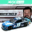 Thumbnail: Martin Truex Jr. 2020 Auto Owners Insurance Sherry Strong 1/24
