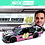 "Thumbnail: Jimmie Johnson 2020 Ally Danny ""The Count"" Koker 1/24"