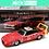 Thumbnail: Buddy Baker 1969 Dodge Daytona University of Racing 1/24