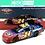 Thumbnail: Jeff Gordon 2002 DuPont Bristol Night Race Win 1/24