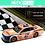 Thumbnail: Brad Keselowski 2019 Autotrader Atlanta Win 1/24