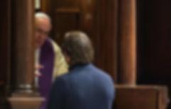 pope-of-mercy.jpg