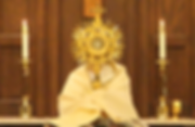 Monstrance+Candles.png