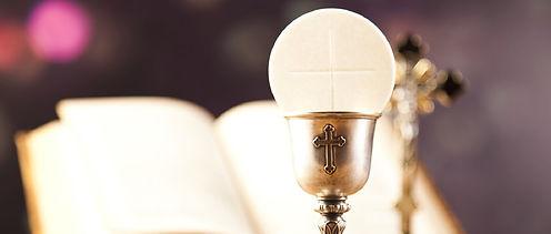 eucharist_orig.jpg