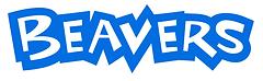 beavers_logo.png