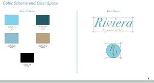 RivieraBrandBook2 7.jpg