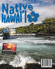 NativeHawaiianMag 1.jpg
