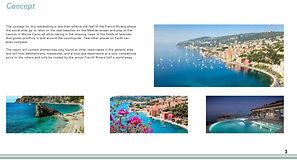 RivieraBrandBook2 3.jpg