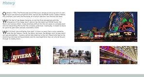 RivieraBrandBook2 2.jpg