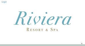 RivieraBrandBook2 5.jpg