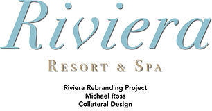 RivieraBrandBook2 1.jpg