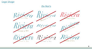 RivieraBrandBook2 9.jpg
