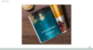 RivieraBrandBook2 13.jpg
