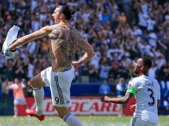 The MLS Still Sucks