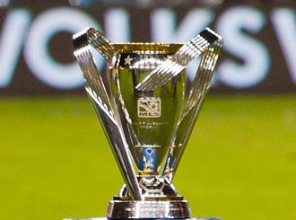2017 MLS Cup Preview