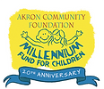 Akron Community Foundation.png