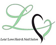 Leia Love Hair Nail Salon.png