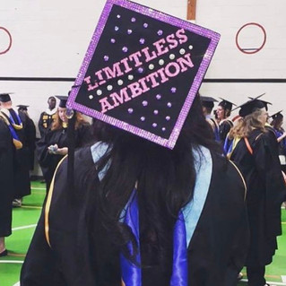 Teaching Girls to Have Limitless Ambition