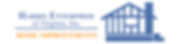 HEVINC logo 02.png