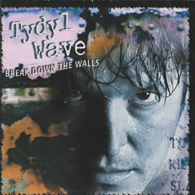 TYDYL WAVE.jpg