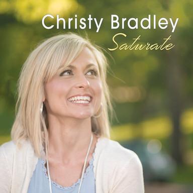 Christy Bradley SATURATE.jpg