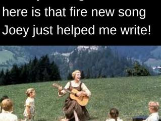 Need Songwriting Help?