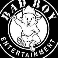 bad boy ent.jpg