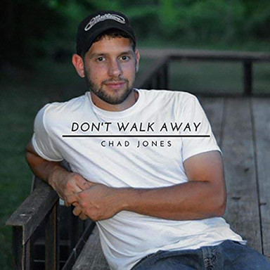 Chad Jones Dont Walk Away.jpg