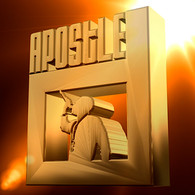 Apostle D LOGO.jpg