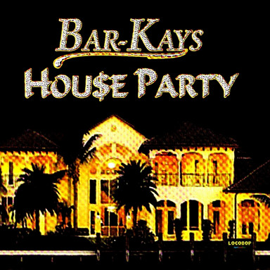 The Barkays.jpg