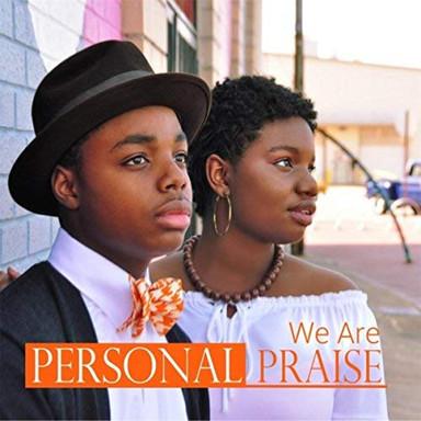 Personal Praise 2.jpg
