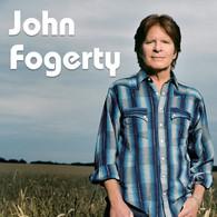 John Fogerty.jpg