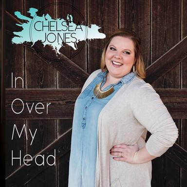 Chelsea Jones Cover Only.jpg
