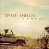 Seventh Sundown.jpg