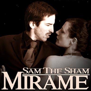 Sam The Sham MirameCover.jpg