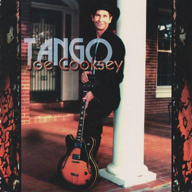 JOE COOKSEY.jpg