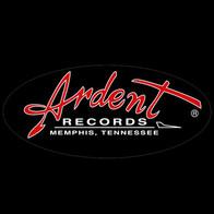 Ardent Records.jpg