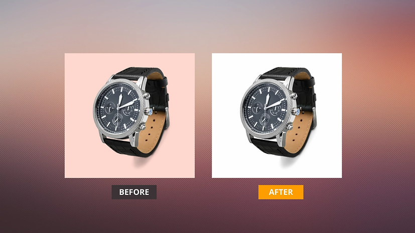 before after watch.webp
