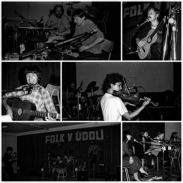 collage FOLK V ÚDOLÍ 1985.jpg