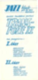 PROGRAM TRANS 2.jpg