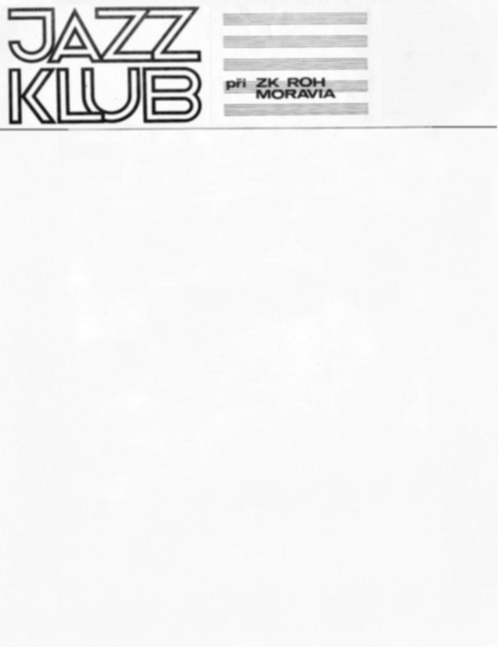 plakát_jazzklub_5.jpg