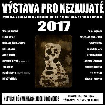 plakát_výstava_2017.jpg