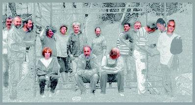 jazzklub 2002.jpg